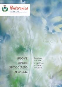 cover_marzo 2017