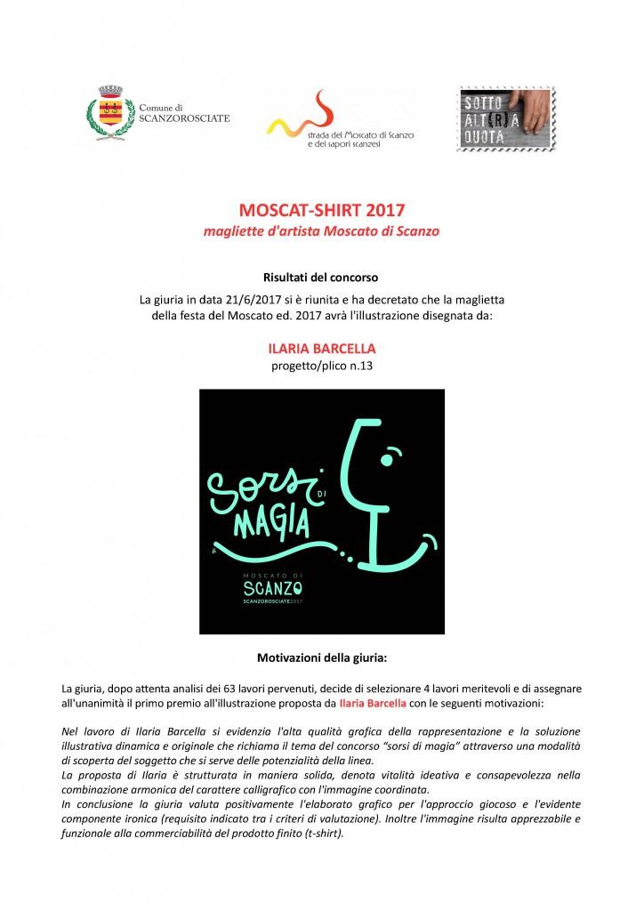 risultati concorso_moscat-shirt_2017_def_Pagina_1