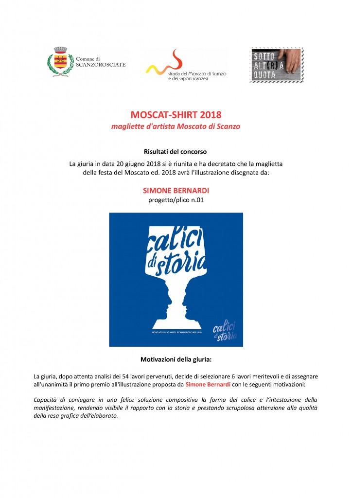 risultati concorso_moscat-shirt_2018_def_Pagina_1