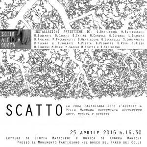 scatto_locandina_web