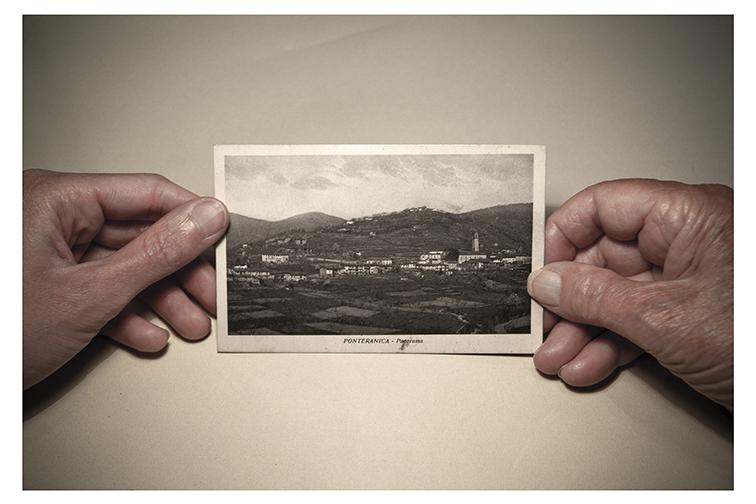 La consegna del paesaggio_ph Sotto Alt(r)a Quota ©2012_96dpi